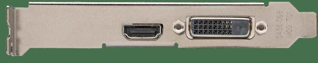 Arriva sul mercato Nvidia GeForce GT 1030 3