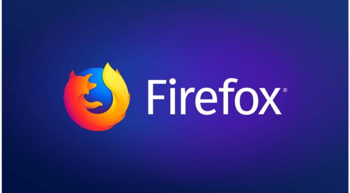 Firefox on Fire TV announcement 1400x770 696x383