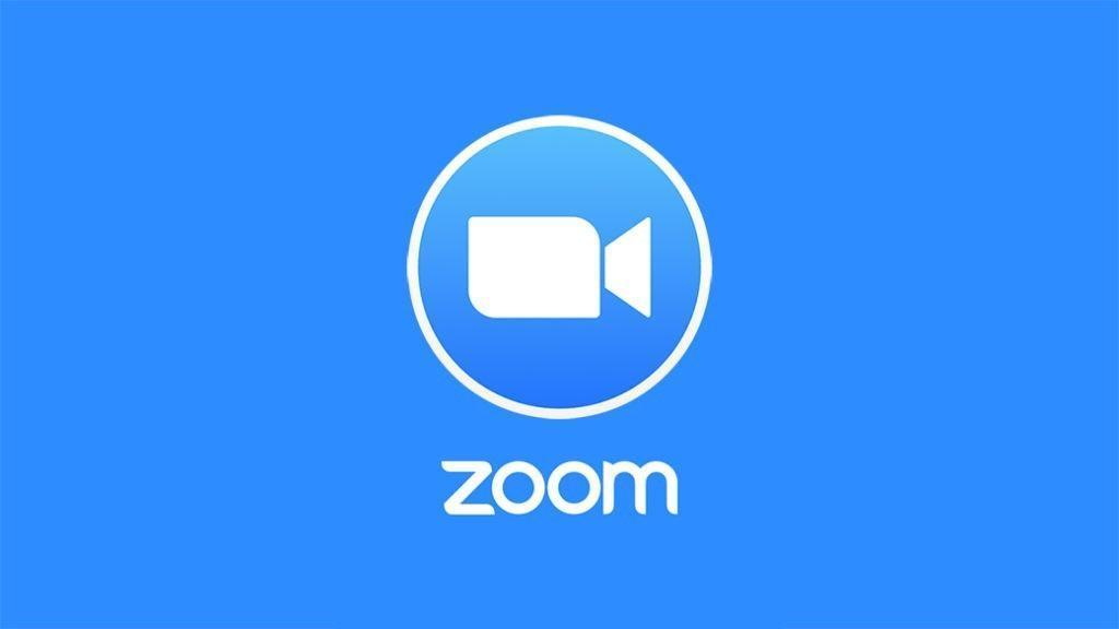 Zoom è vittima di una serie di difetti che danno agli hacker pieno accesso al tuo PC - CybeOut