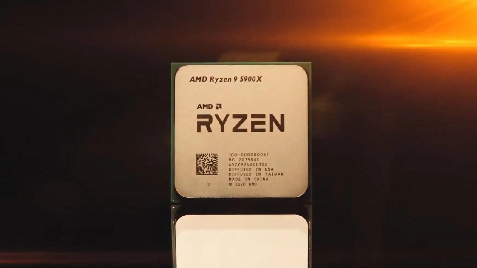 meet amds new family of ryzen 4th generation processors 4fu9 h1280