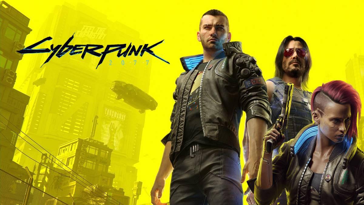 Cyberpunk 2077 tornerà sul PlayStation Store di Sony il 21 giugno - CybeOut