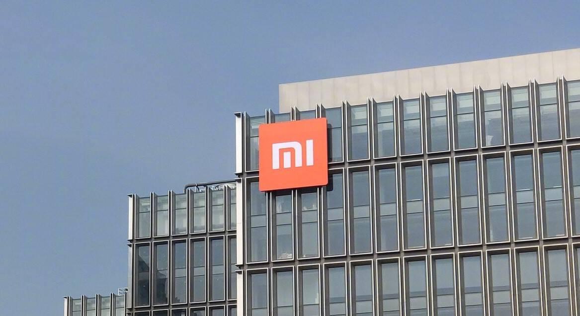 Gli Stati Uniti accettano di rimuovere Xiaomi dalla lista nera, è ufficiale - CybeOut