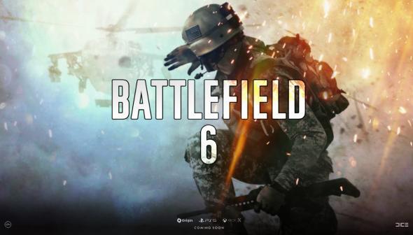 Battlefied 6 sarà disponibile anche su PS4 e Xbox One, è ufficiale - CybeOut