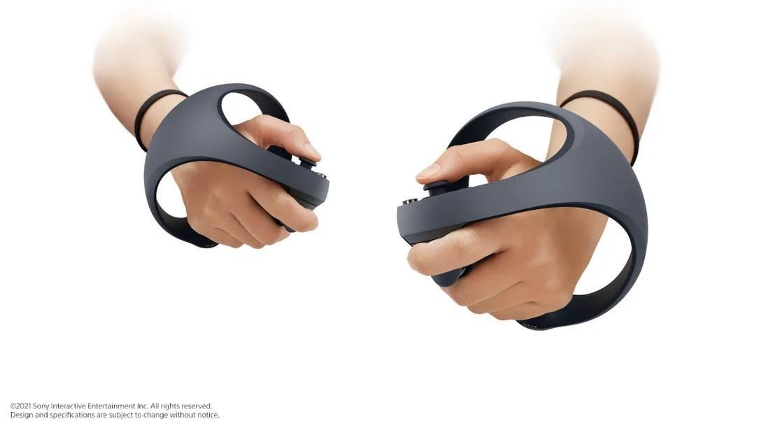 PS5: Sony lancerà il suo nuovo visore per realtà virtuale alla fine del 2022 - CybeOut
