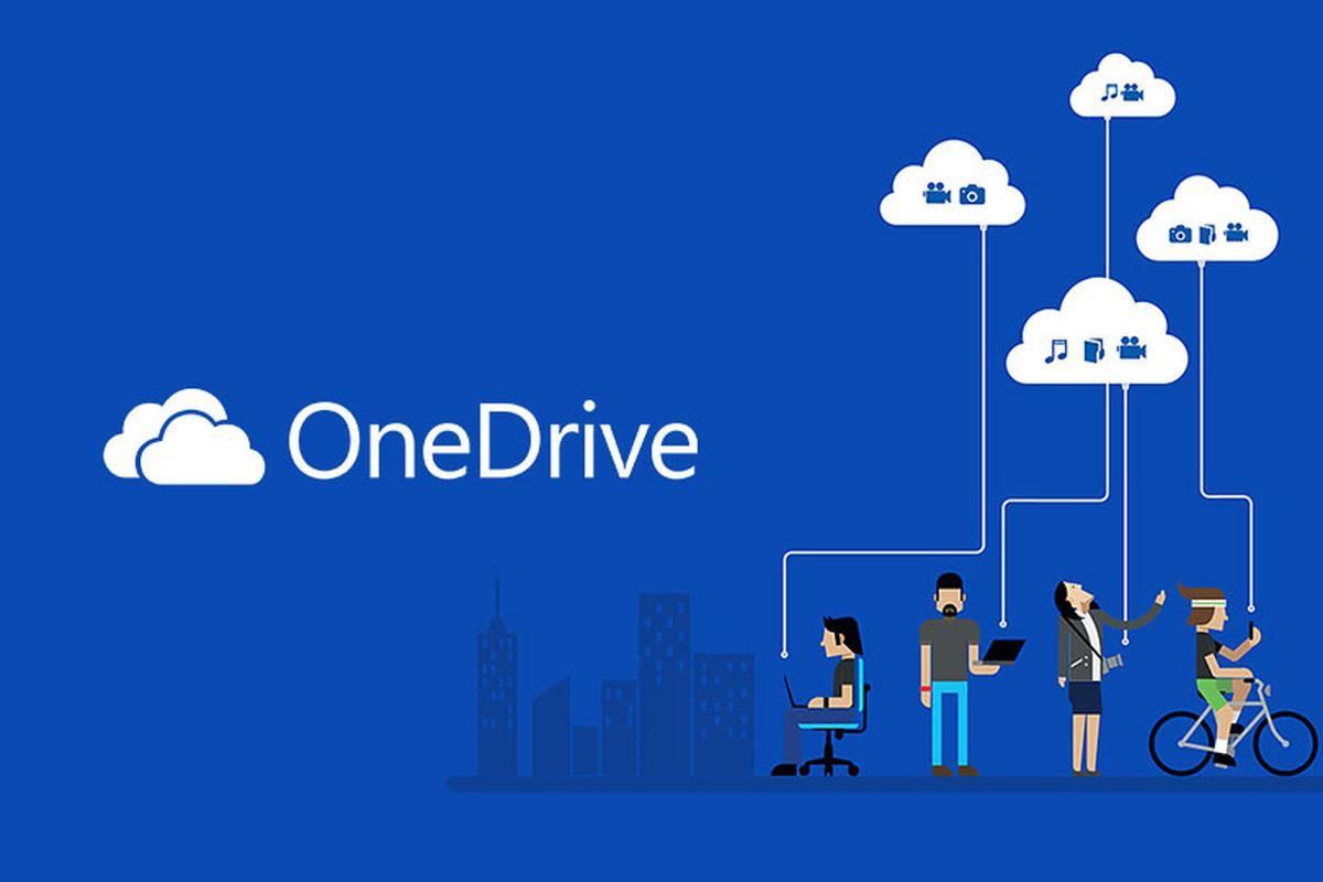 Microsoft aggiorna OneDrive su Android e iOS con una serie di funzionalità e miglioramenti - CybeOut