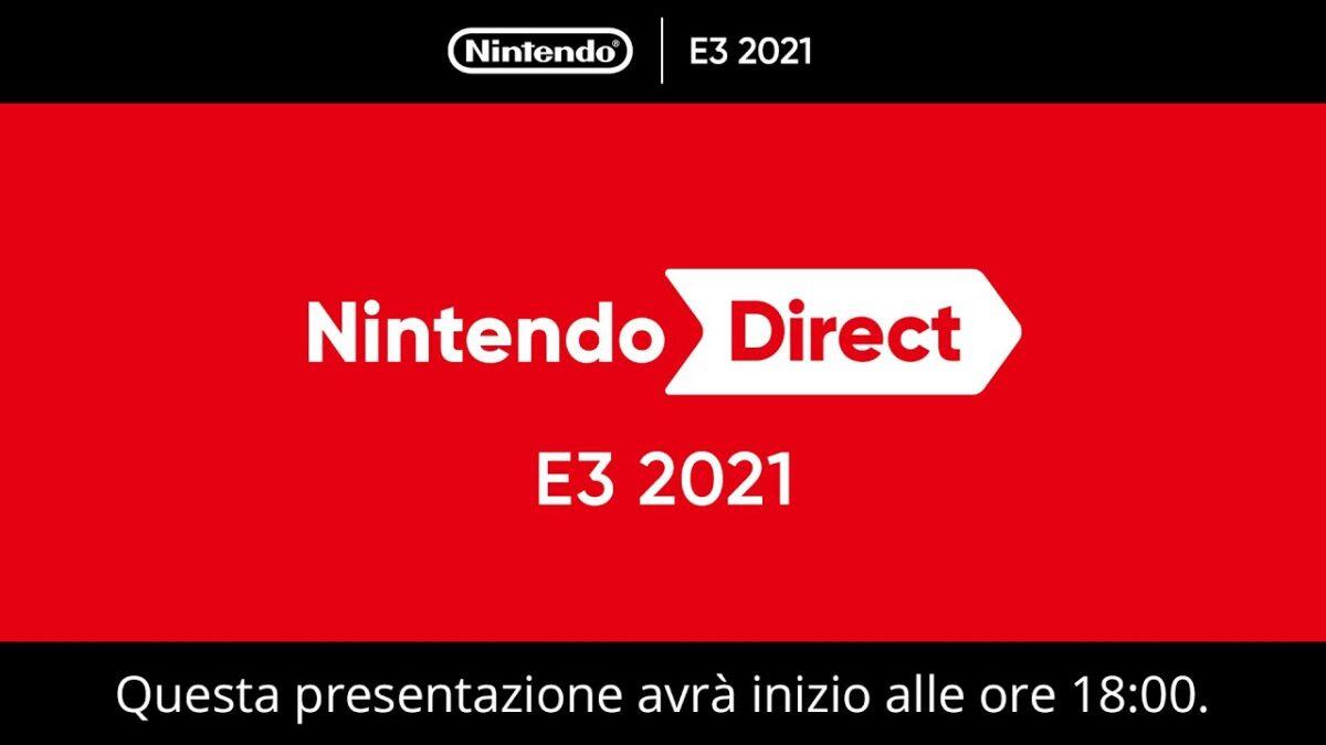 Riassunto del Nintendo Direct, da Metroid Dread a Zelda Breath of the Wild 2 - CybeOut