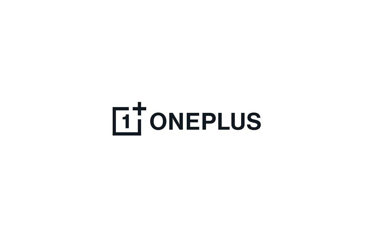 """OnePlus """"si integra ulteriormente"""" con OPPO, promette prodotti migliori e aggiornamenti più rapidi - CybeOut"""