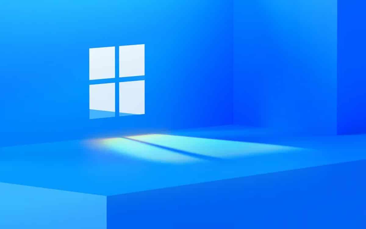 Sul Web è trapelata anche una ISO di Windows 11 per la build 21996.1 - CybeOut